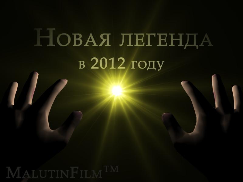 http://hp7film.narod.ru/Castle2.png