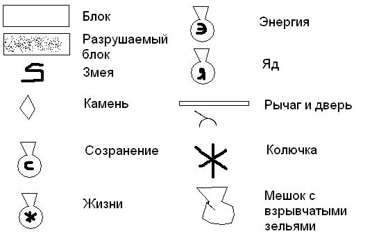 http://hp7film.narod.ru/ics.PNG